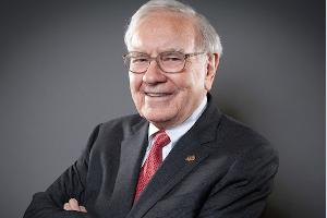 Warren Buffet Wisdom on Hiring Staff