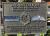 Tweed Heads 3rd Battalion Royal Australian Regiment Memorial Plaque