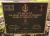 Tweed Heads 4th Battalion Royal Australian Regiment Memorial Plaque