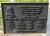 Tweed Heads Far East Strategic Reserve Memorial Plaque