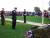 Gerringong RSL Sub-Branch Anzac Memorial, services