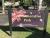 Lismore Commemorative Park