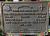 Tweed Heads 29th Infantry Brigade Second World War Memorial Plaque