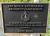 Tweed Heads Royal Australian Regiment Association Memorial Plaque