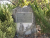 Australia and New Zealand Bank Limited Memorial, Berrima Remembrance Grove