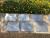 Moree Anzac Centenary Memorial Park veteran plaques