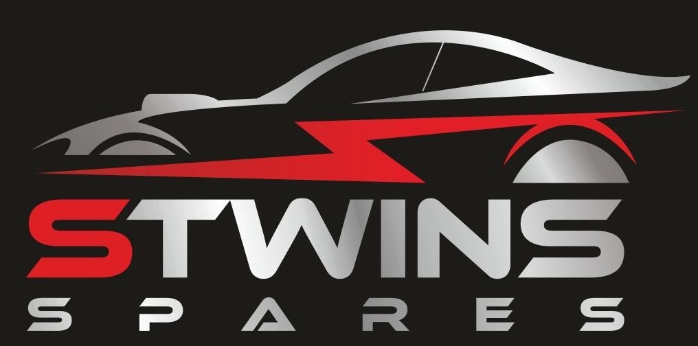 S TWINS SPARES