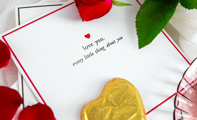 Feel the love with these Valentine's Day stock images by The Social Files and Melbourne Social Co