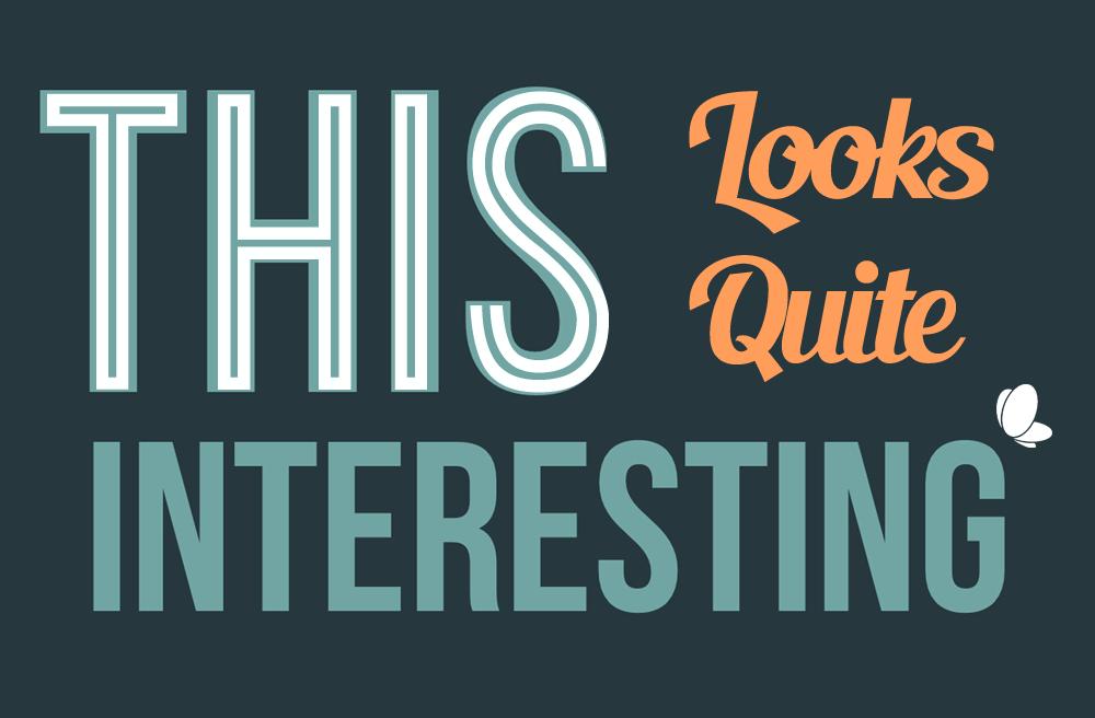 Instagram-blog-typography_image