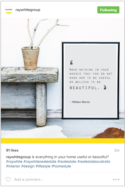 RayWhite-Grp_Post-quote
