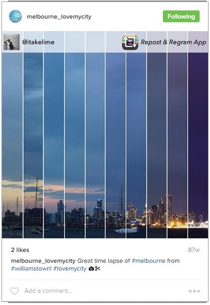 Love-my-city_regram