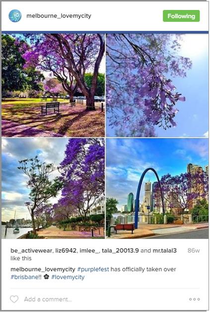 Love-my-city_4-image-post