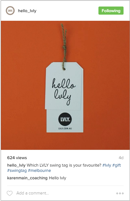Hello_lvly_post-branded