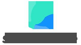 Social Eazie Logo