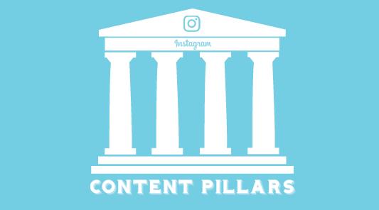 Instagram-brand-essence_[social-eazie]