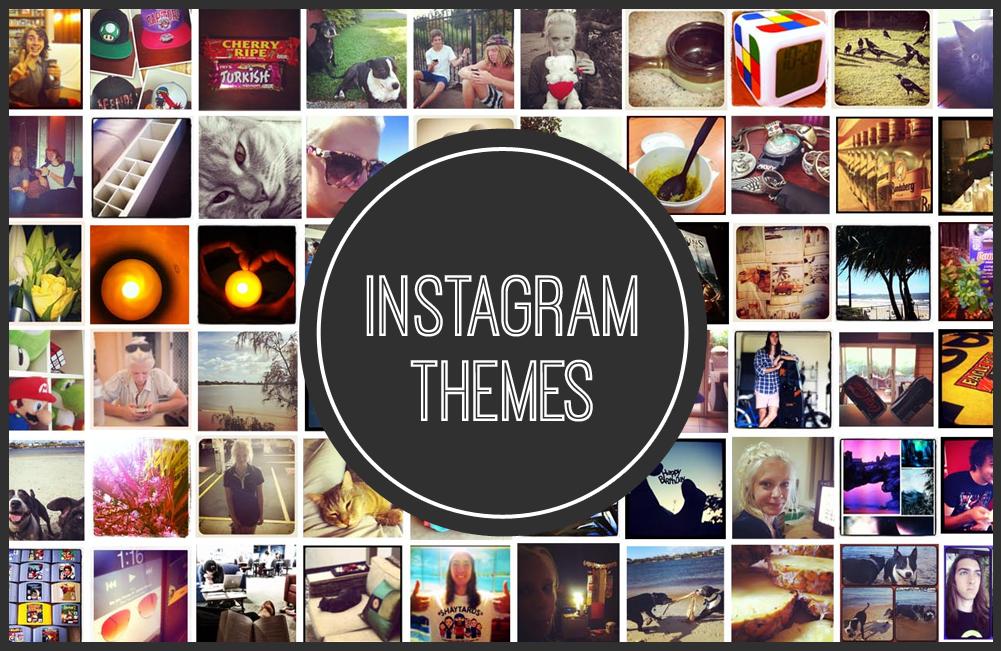 Instagram-Themes_[social-eazie]