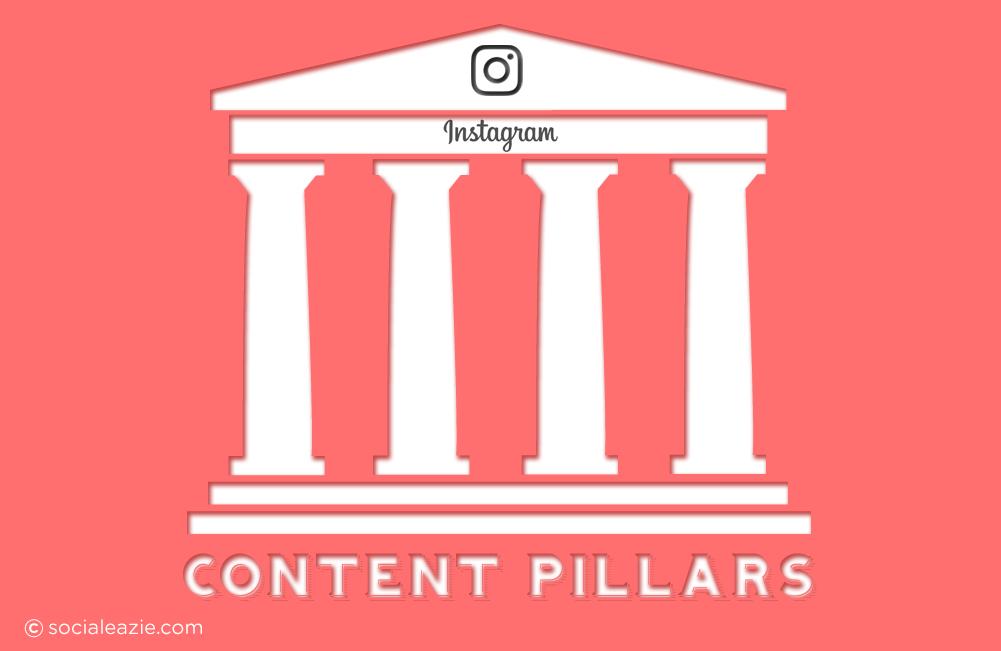 Content-Pillars_[social-eazie]