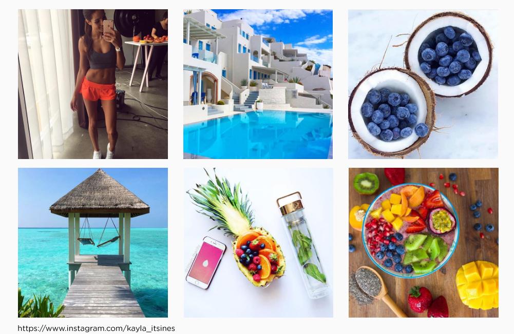 www.instagram.com-kayla_itsines_[social-eazie]