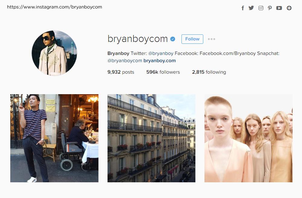 www.instagram.com-bryanboycom_[social-eazie]
