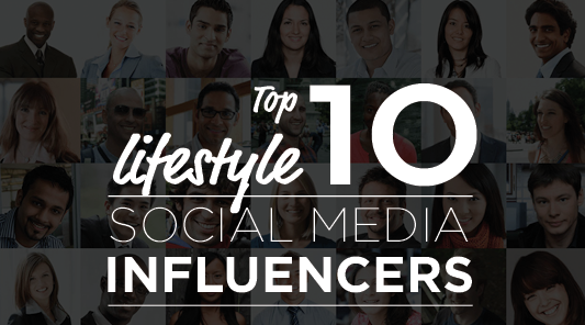 Top-10-Lifestyle-Social-Media-Influencers_[social-eazie]