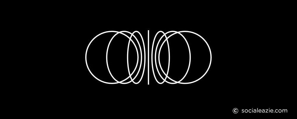 Facebook-360_Logo