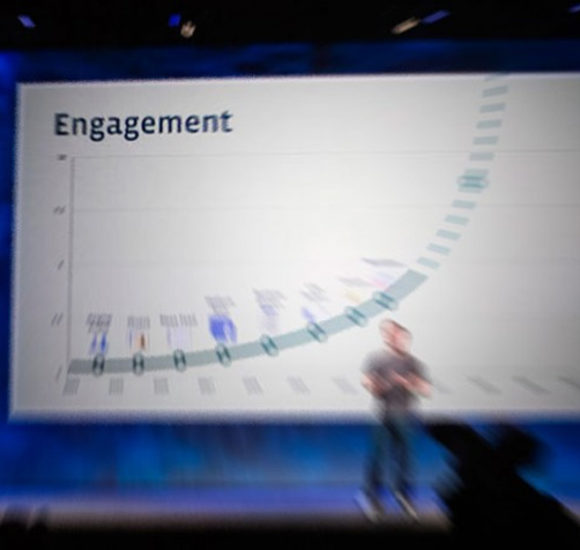 Why You Should Think Twice About That Laser Focus on Engagement