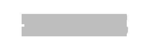 ss-gallery-logo-1