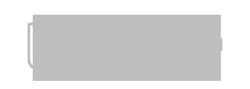 ss-gallery-logo-2