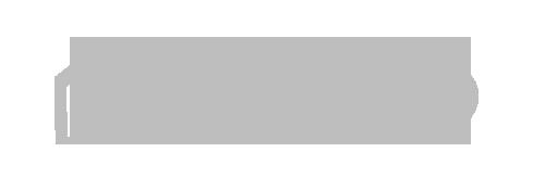 ss-gallery-logo-3