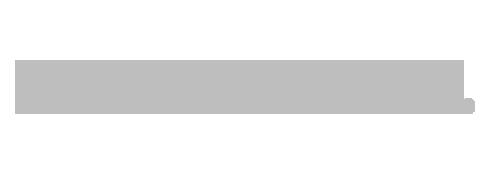 ss-gallery-logo-4