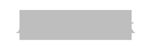 ss-gallery-logo-5