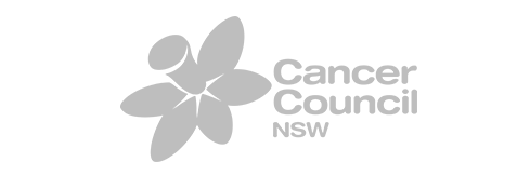 ss-gallery-logo-6
