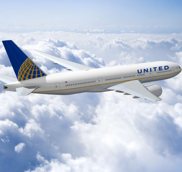 Backlash for United Airlines as User Generated Content Results in Falling Share Price