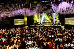 Mumbrella Awards
