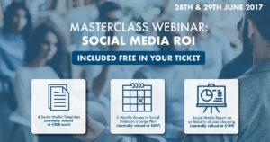 Masterclass-Webinar---FB-Ticket-Inclusions