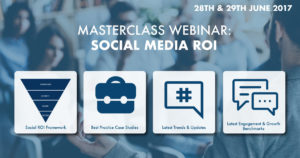 Masterclass-Webinar---What-You'll-Learn-