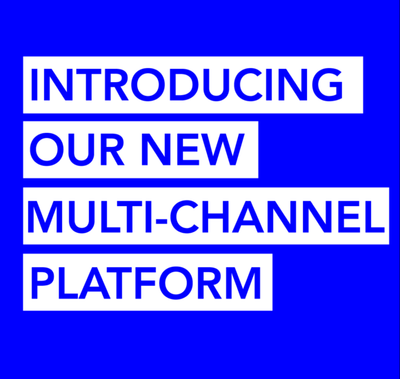 Facebook, Instagram, YouTube & Twitter – Now Live on Social Status