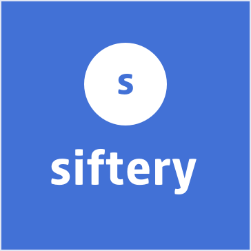 Siftery Talks Automating Your Social Media Reporting with Social Status