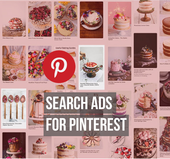 Search-Ads-for-Pinterest---Hero-Image-2