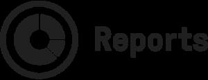 Social Status Reports