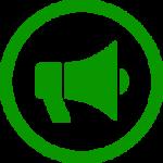 Social-Status-Ads-Analytics-icon