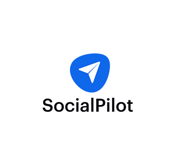 SocialPilot Review: All in one social media management tool