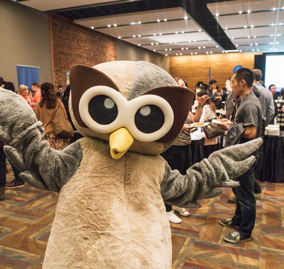 Does Hootsuite or Buffer cause lower reach and engagement?