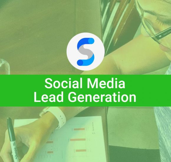 Social Media Lead Generation: How to Achieve Natural Selling with Social Media