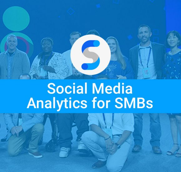 8 Social Media Analytics Tips for Small Business