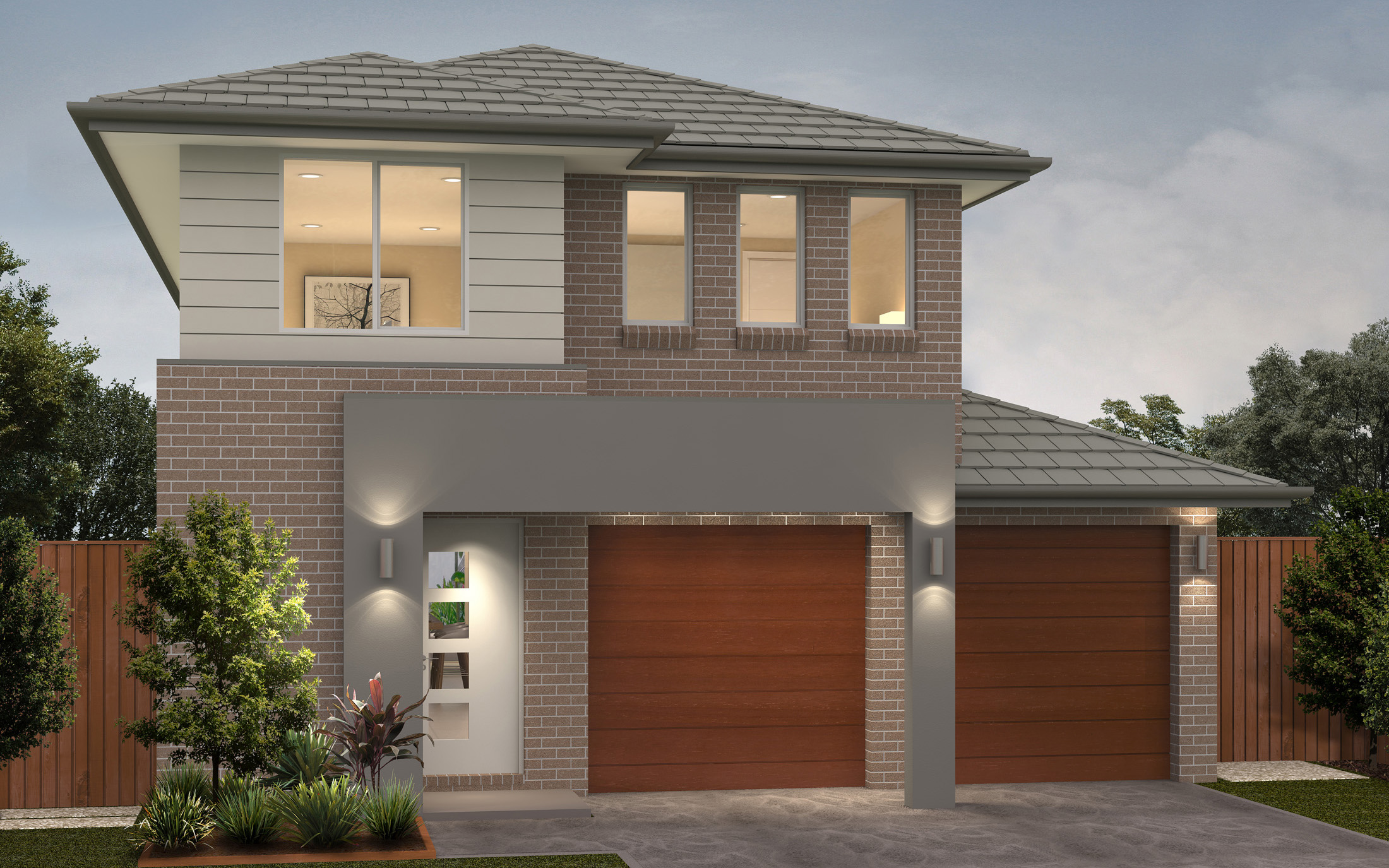 House and Land Packages | Browse Display Homes | Rawson Homes