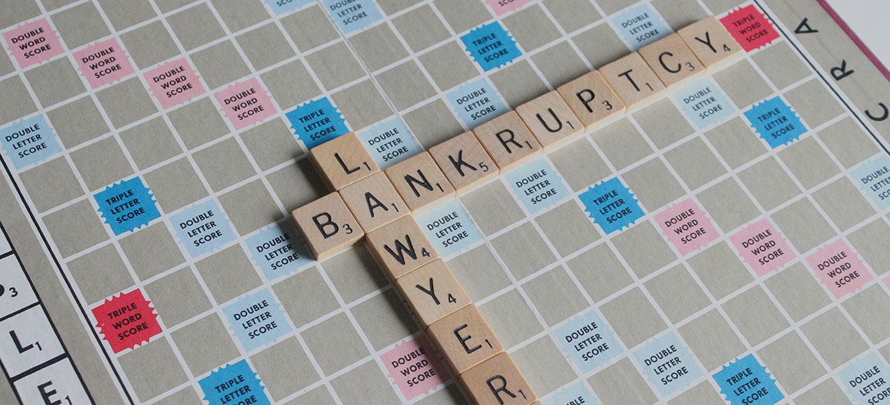 What to do when your solar reseller goes bankrupt