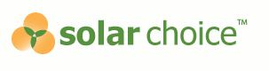Solar Choice reviews Solar Analytics