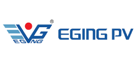 EGing