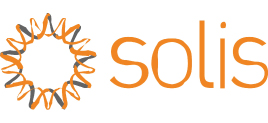 Solis